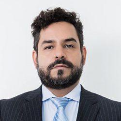 Reinaldo Rachid