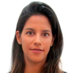 Roberta Fagundes